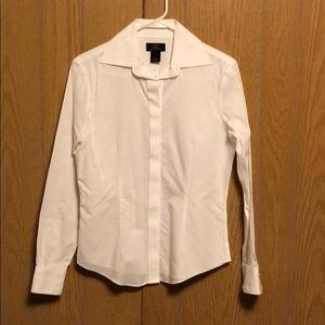 Brooks Brothers 346 Shirt